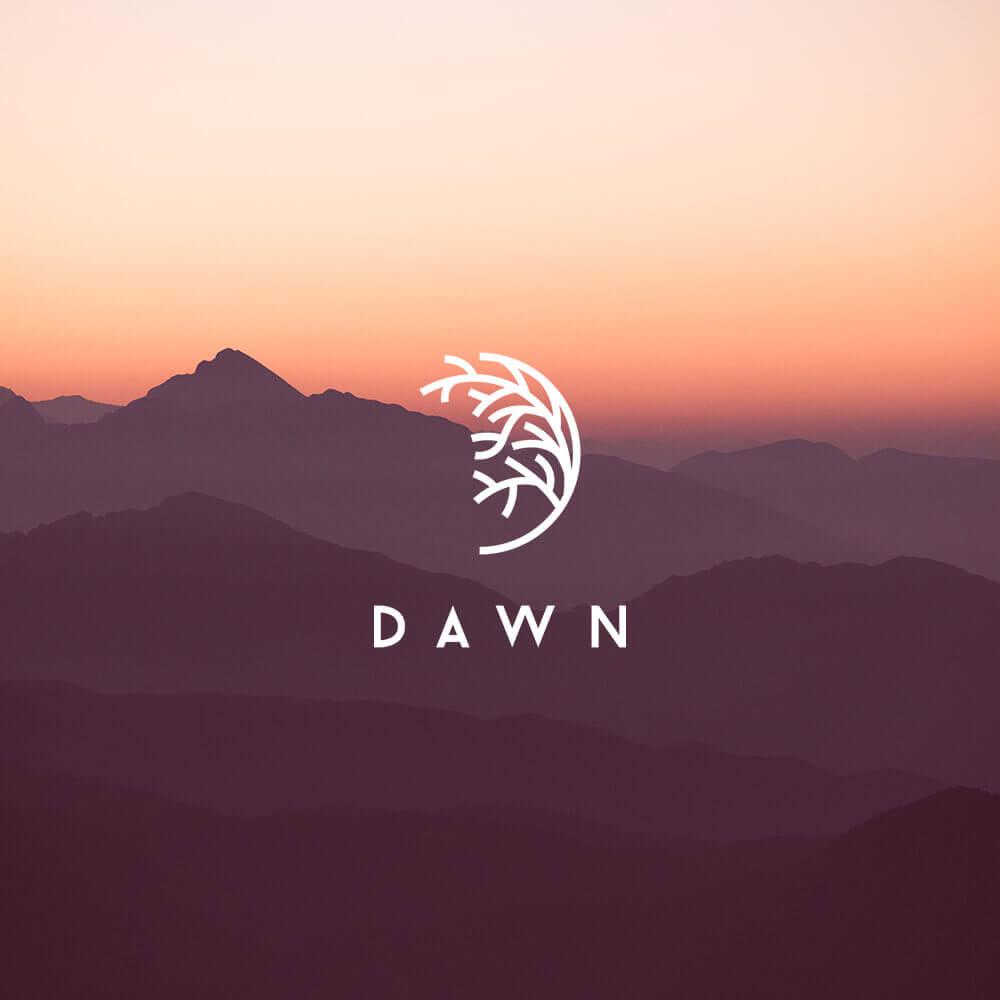 dawn-caffe-morning