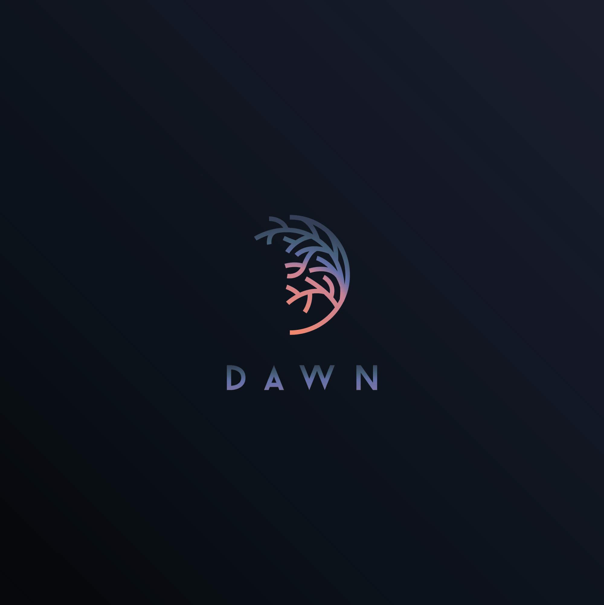 dawn-logo-caffe-dark