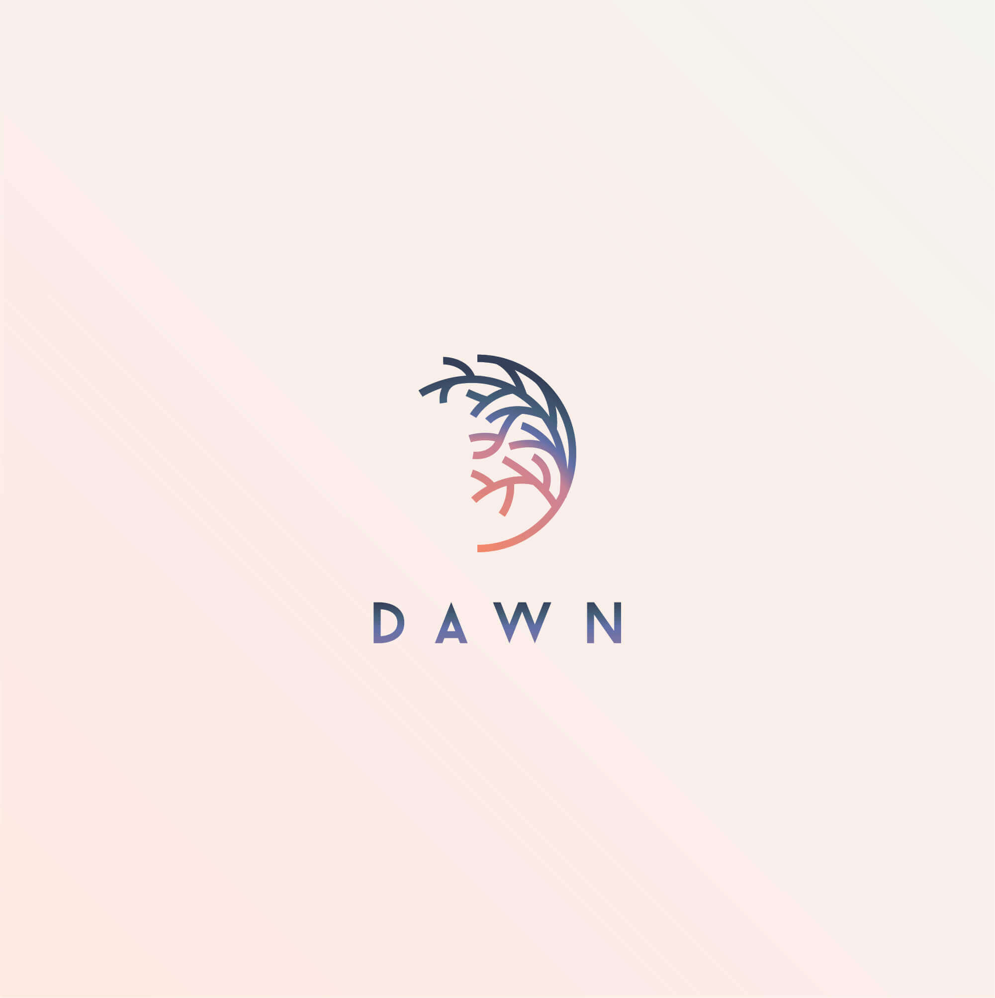 dawn-logo-caffe-light