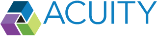 acuity-eyecare-group-logo-white
