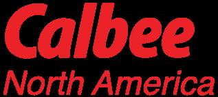 calbee-north-america-logo