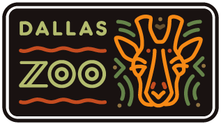 dallas-zoo-logo
