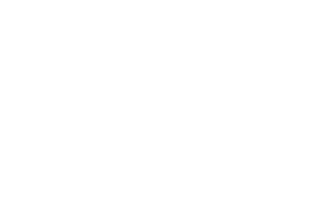 good-grace-and-humour-logo-white