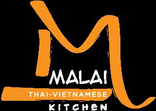 malai-kitchen-logo-white