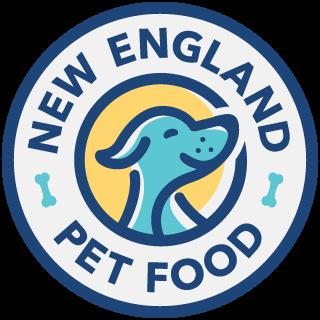 new-england-pet-food-logo-white-2-2