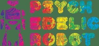 psychedelic-robot-logo-white