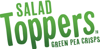 salad-toppers-logo