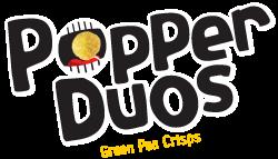 popper-duos-logo-color